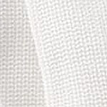 KneadingGloves-detail