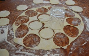 cutting-dough1