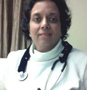 Mrs. Cardiology
