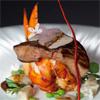 Poland's Michelin Star Restaurant